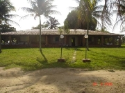 Excellent  farm for sale in brazil