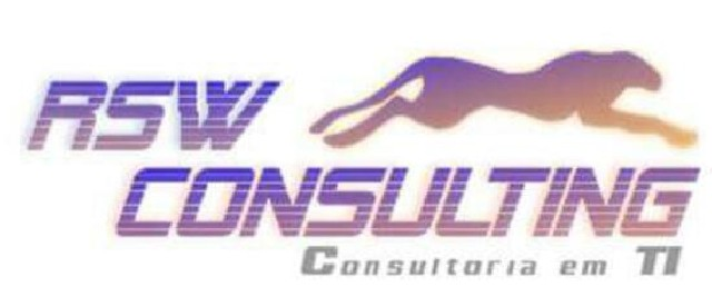 Foto 1 - RSW Consulting